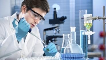 Laboratory Test Services
